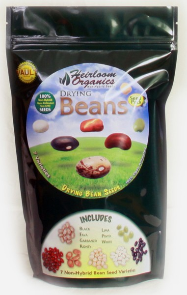 dry-bean-pack-01 - Copy