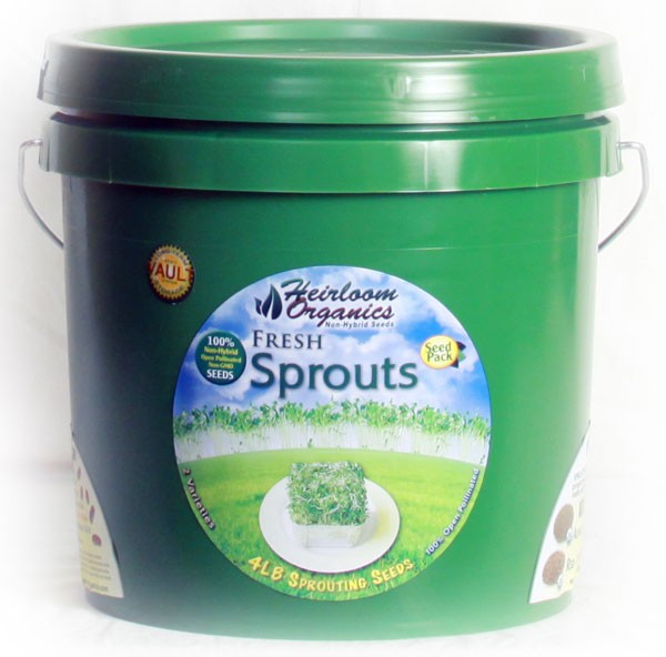 fresh-sprouts-pack-01