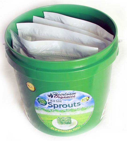 fresh-sprouts-pack-02