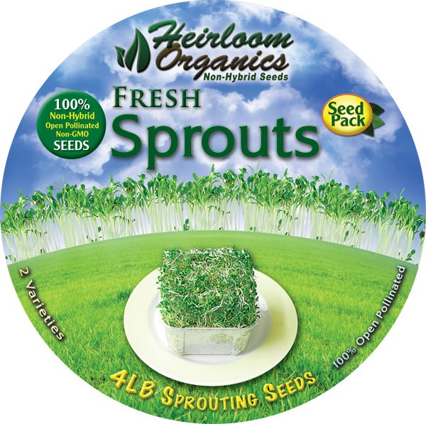fresh-sprouts-pack-05