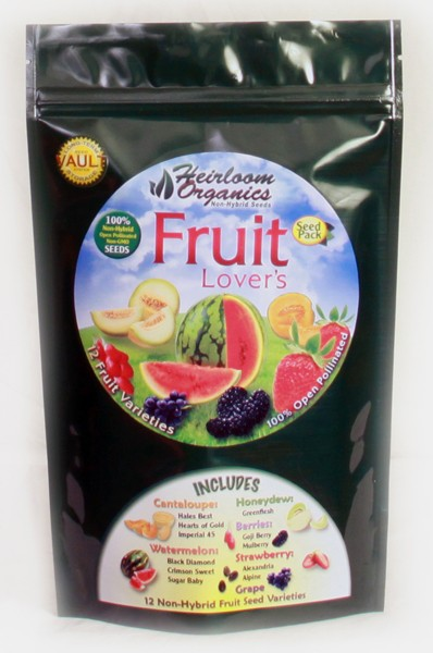 fruit-lovers-pack-01