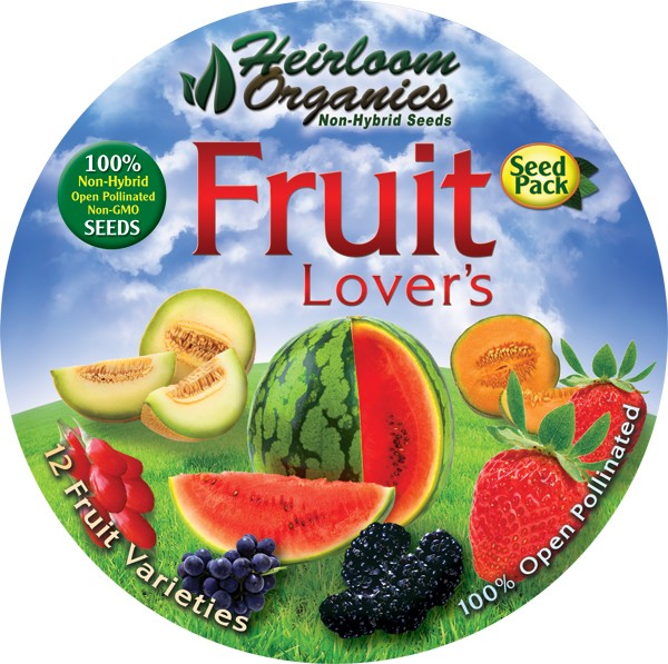 fruit-lovers-pack-03