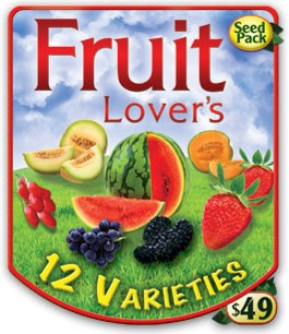 fruit-lovers-pack-07