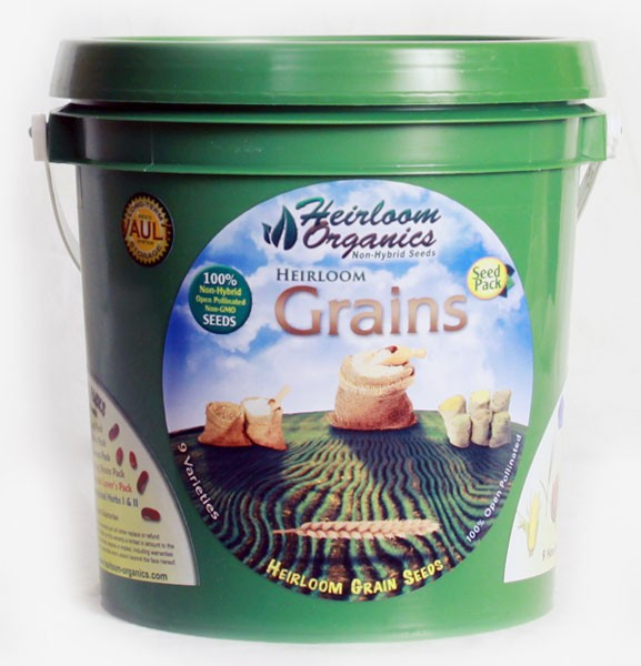 grains-pack-01