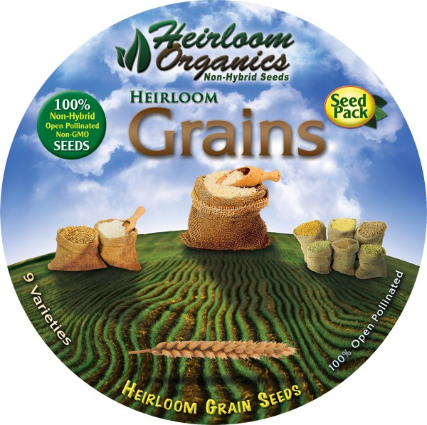 grains-pack-04