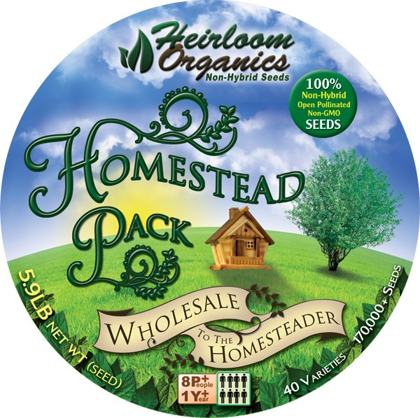 homestead-pack-05