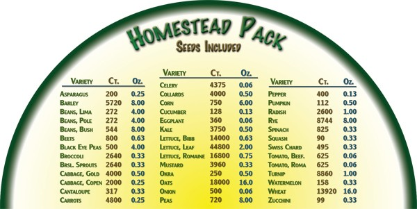 homestead-pack-06