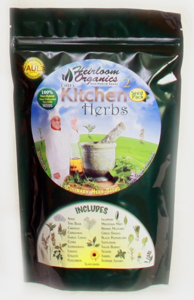 professional-kitchen-herb-pack-01
