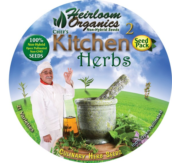 professional-kitchen-herb-pack-03