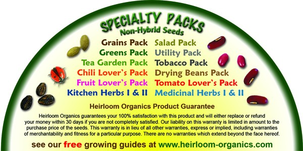 professional-kitchen-herb-pack-06